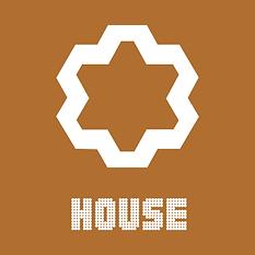 House Box 3000x3000.png