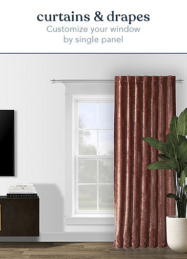 Shop Curtains and Drapes.jpg