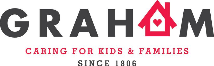 Graham-Logo-2015.jpg