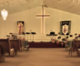 church sepia blur crop.jpg