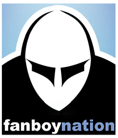 Fanboy Nation.png