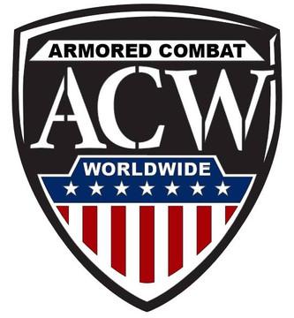 ACW-Color-Logo.jpg