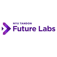 NYU Future Labs 1.png
