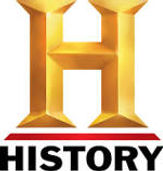 History channel logo.jpg