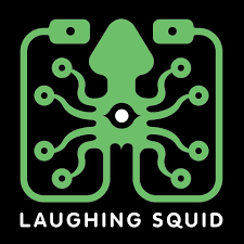 Laughing Squid.png