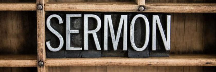 sermon2.jpg