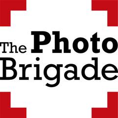 The Photo Brigade.jpg