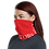 Thumbnail: Gladiators NYC Neck Gaiter