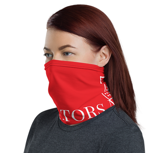 Gladiators NYC Neck Gaiter