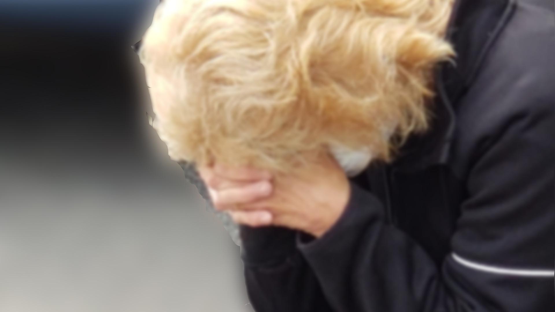 Ruthie blur.jpg