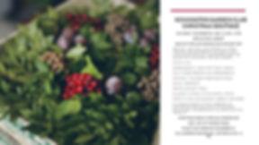 FB and Website flyer (1).jpg