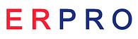 ERPRO Logo.png