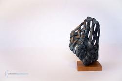 Taveren-Carving-01