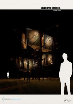Brendan-Laurence---ARCI411---Project-2---Broken-Home-(2012)-4