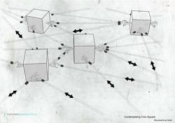 Broken Home-Sketch-Book (2012)