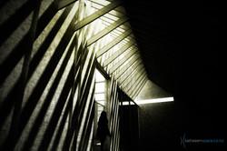 Architecture-Wharenui-2-06