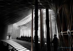 Architecture-Wharenui-1-05