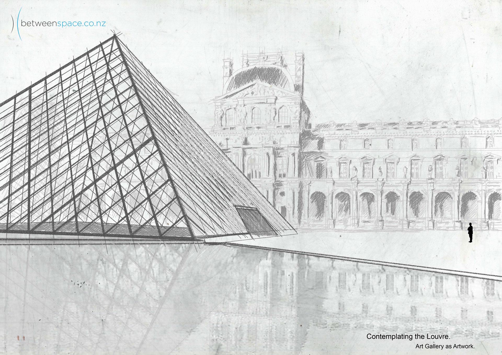 Broken Home Sketch Book 1 (2012)