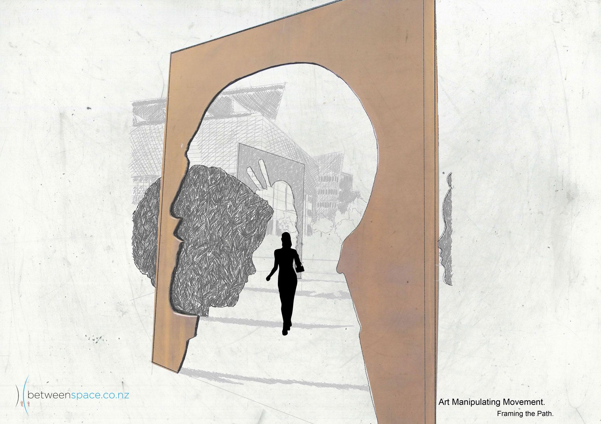 Brendan-Laurence---ARCI411---Project-2---Broken-Home-Sketch-Book-(2012)-9