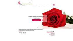 Webdesign--By-Arrangement-01