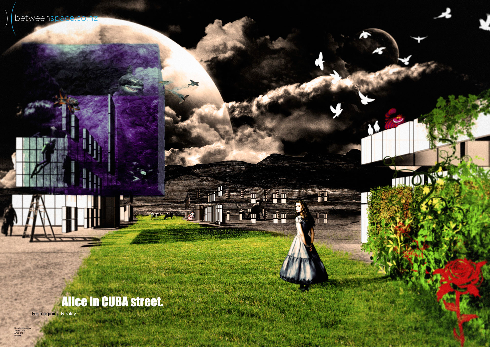 Brendan-Laurence---ARCI412---Project-1---Cuba-Street-Existing-(2012)-4