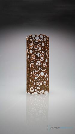 Cylinder-Carving-Home