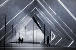 Architecture-Wharenui-3-04