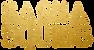logo_gold_foil.png