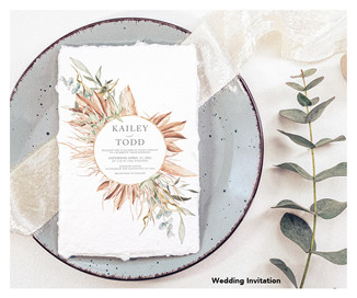 Archibal Wedding Invite.jpg