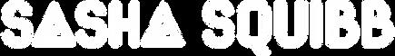 logo_white_horizontal-01.png