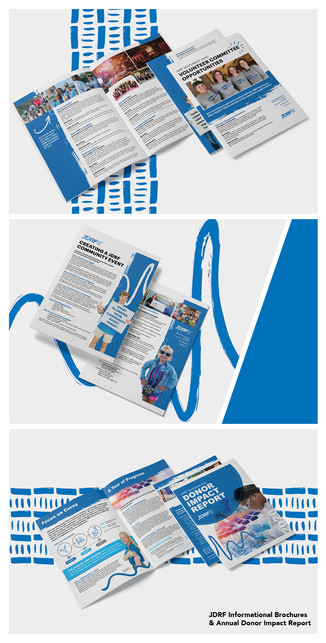 JDRF Brochures.jpg
