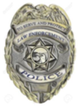 sheriff-law-enforcement-police-badge-Stock-Illustration.jpg