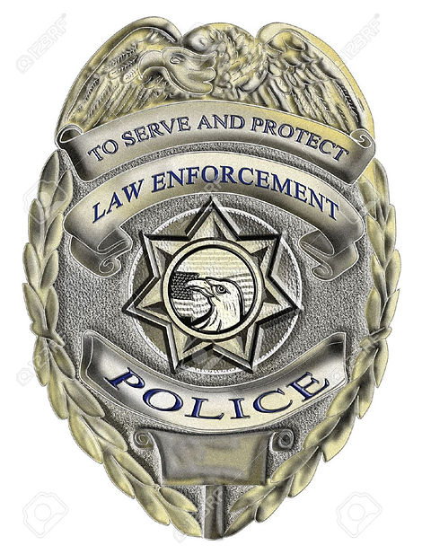sheriff-law-enforcement-police-badge-Stock-Illustration.jpg