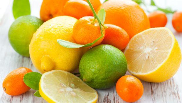 citrus-620_620x350_71492430907.jpg