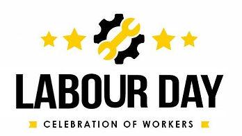 labor-day-vector.jpg