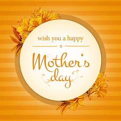 mothers-day-4025783_1280.png