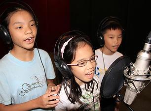 广播课2010-1.JPG