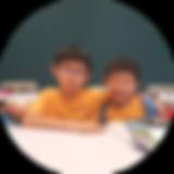 CC_20190410_144418.png