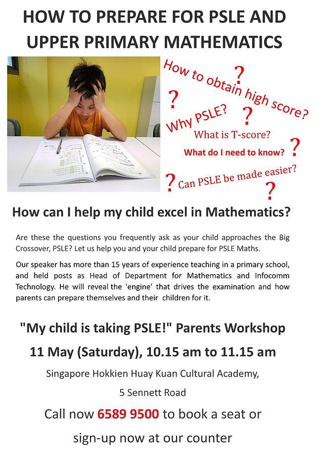 PSLE Prep(Maths).jpg