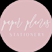 paper planes circle.png
