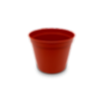 Flower Pot.png