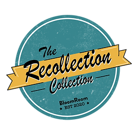 Recollection- Logo-01.png