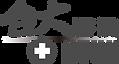 ntuh-logo1.png