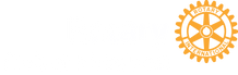 Logo_Creator__print.png