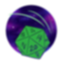 icons_d20.png