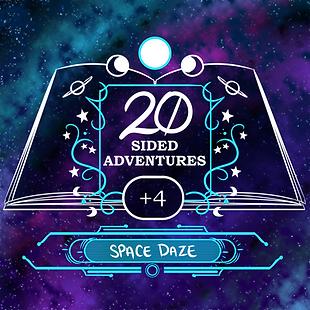 20SA Podcast