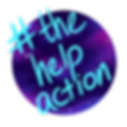 icons_thehelpaction.png