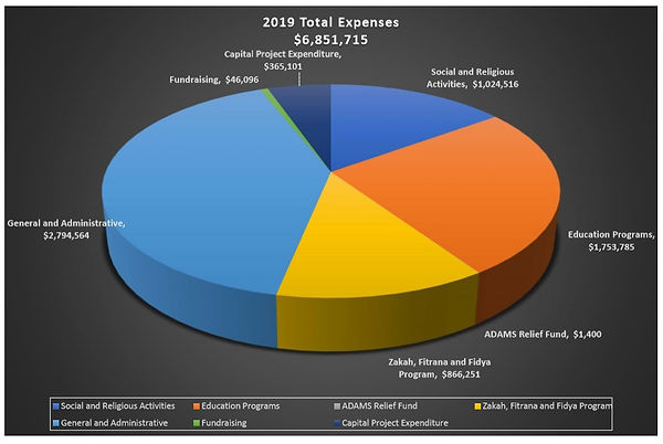 ExpensesChart-2019.jpg