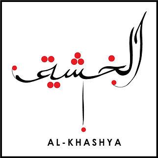 Qalb-KhashyaWebsiteIcon.jpg