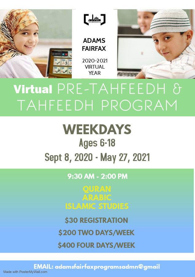ADAMS-Fairfax-Pre-Tahfeedh-and-Tahfeedh-